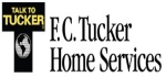 HOME-SERVICE is F.C. Tucker's free, exclusive network of leading service and product providers and  American Construction Company