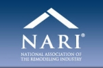 National Association of the Remodeling Industry American Construction Company